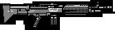 File:CombatMG-GTAV-HUD.png