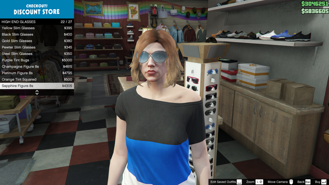 File:FreemodeFemale-HighEndGlasses21-GTAO.png