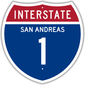 File:Interstate 1 Shield.png