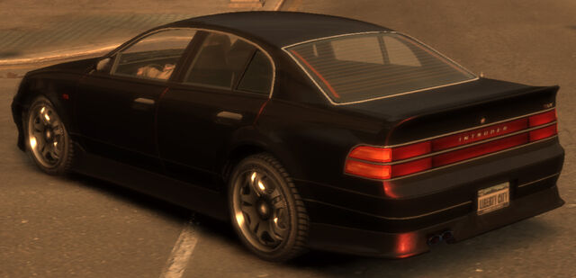 File:Intruder-GTA4-VX-rear.jpg