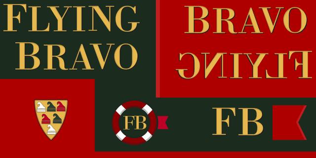 File:Swift-GTAV-FlyingBravoLivery.png