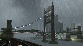 CallahanBridge-GTA3-damaged