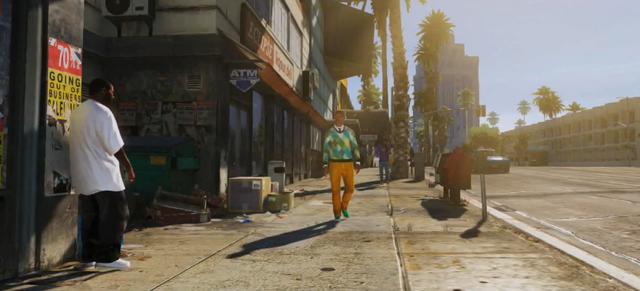 File:GTA V STREET WITH ALLEY.PNG