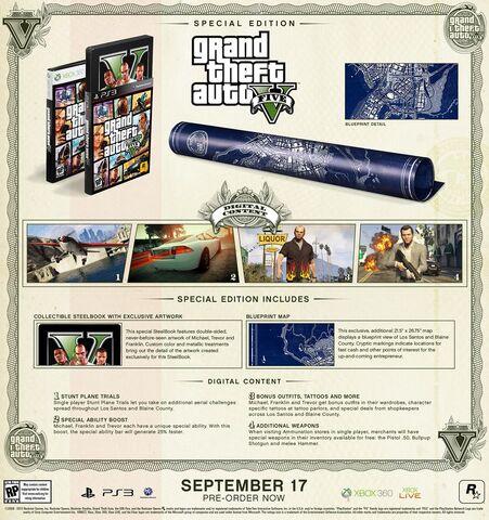 File:GTA V Special Edition.jpg