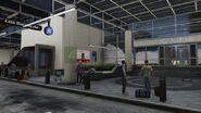 LSIA-GTAV-passengers
