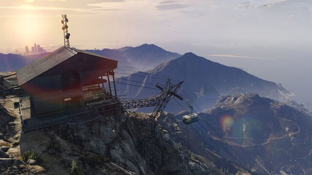 File:MountChiliad-GTAV-PC.jpg
