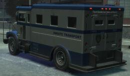 PoliceStockade-GTA4-rear