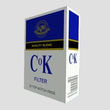 File:Cok pic02.jpg