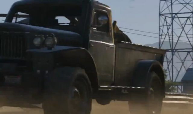 File:GTA V Dodge Power Wagon.png