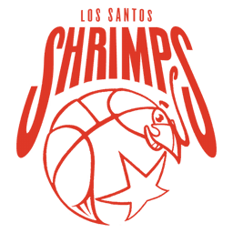 File:Los Santos Shrimps Logo GTAV.png