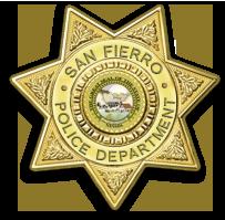 File:SFPD Logo.png