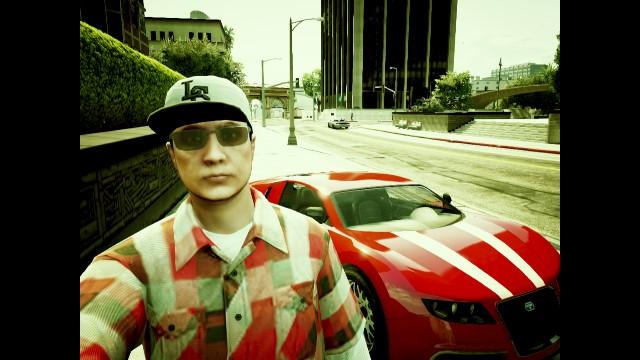File:Tommy0802II-GTAO.jpg