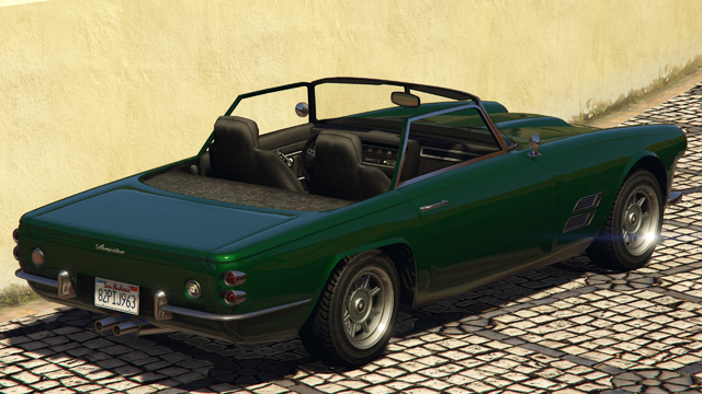 File:Casco-Topless-GTAO-rear.png