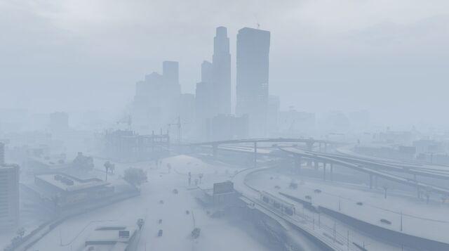 File:DowntownLS-GTAO-Snow4.jpg
