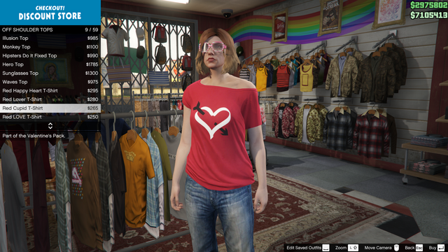 File:FreemodeFemale-OffShoulderTops42-GTAO.png