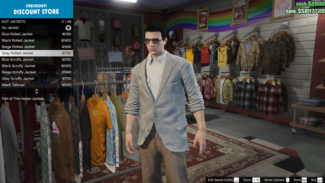 File:FreemodeMale-SuitJackets4-GTAO.png