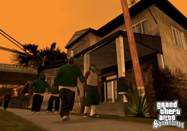 File:Gang1.jpg