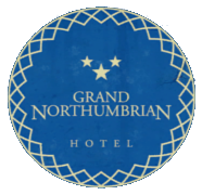 File:GrandNorthumbrian-GTAIV-Logo.png