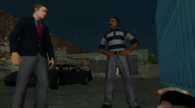 File:Gta sa intro snapshot 6.png