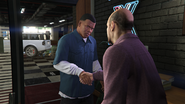 Repossession2-GTAV