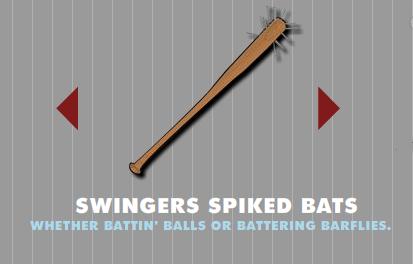 File:Swingers Merch3.jpg