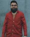 Tahir Javan GTA V PC