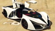 X80Proto-GTAO-Open