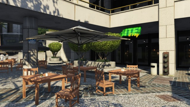 File:BITE-IAA-building-GTAV.jpg