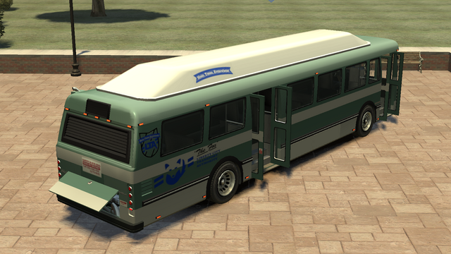 File:Bus-GTAIV-Open.png