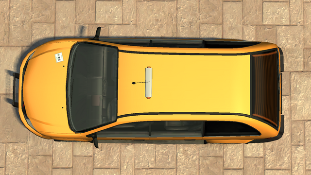 File:Cabby-GTAIV-Top.png