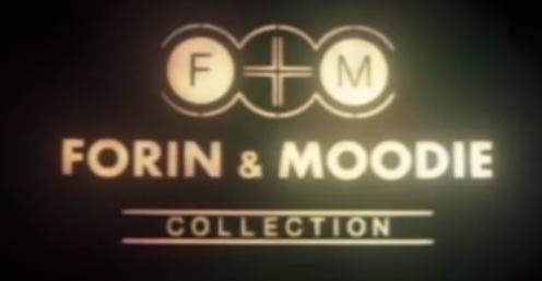 File:Forin&Moodie-Logo-GTAV.png