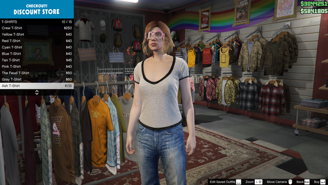 File:FreemodeFemale-TShirts10-GTAO.png