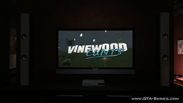 File:Vinewoodcunts.jpg