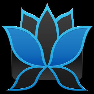 File:Warframe Symbol.png