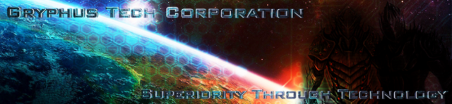 File:650px-GTc Banner4.png
