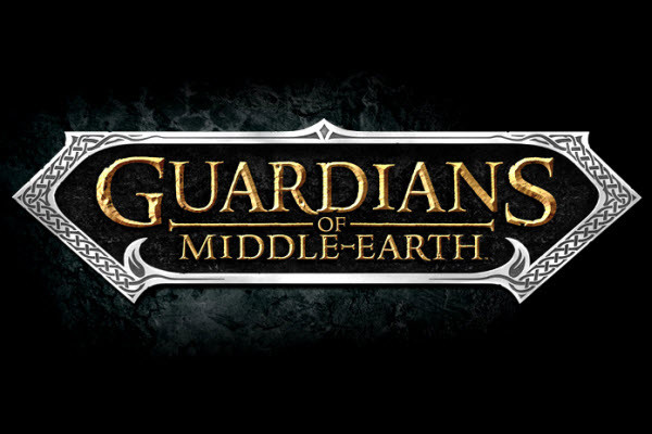 Guardians of Middle Earth Review