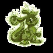 Swamp Gas Zafara