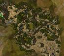 Mines de Vehjin