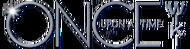 OnceWiki-wordmark