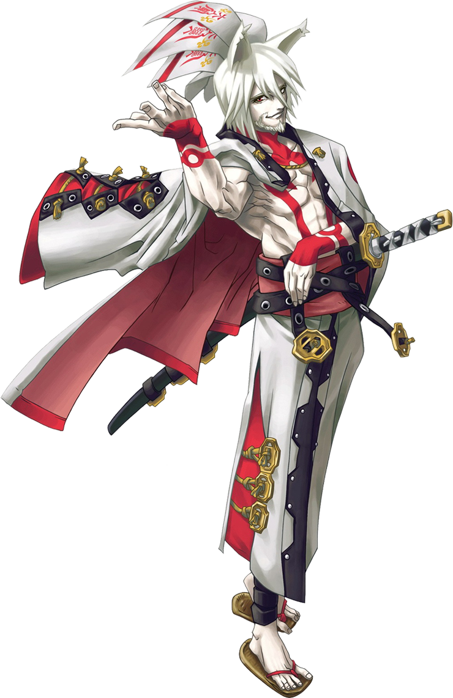 Jump Attack | Zeldapedia | FANDOM powered by Wikia