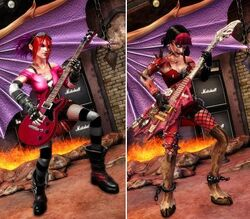 Guitar-hero-warriors-rock-judy-nails-2 forms
