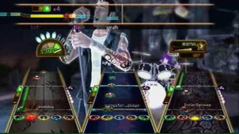 Guitar Hero Smash(Greatest) Hits Message In A Bottle Expert Full Band