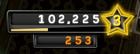 StarsEarnedMeter-GH5-gold