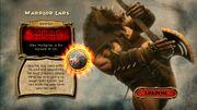 WarriorLars-GHWOR