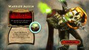 WarriorAustin-GHWOR