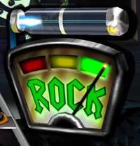 RockMeter-GH1
