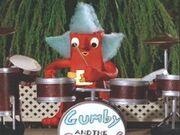 Fatbuckle-clayboys
