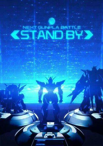 File:Gundam Build Fighters 2nd seasson.jpg
