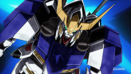 File:Mobile Suit Gundam Iron Blooded Orphans Episod.jpg