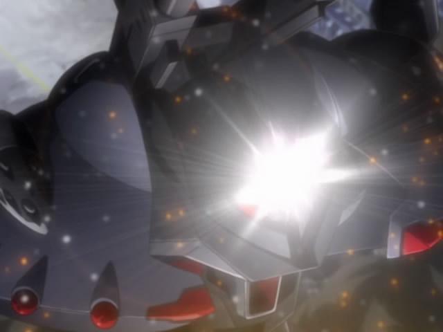 File:-AHQ- Gundam SEED DESTINY - Phase 32 - Stella.mkv snapshot 01.40 -2013.03.25 22.13.28-.jpg